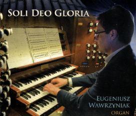 Gloria002