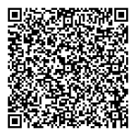 qr-code_20171230161234_H Soli Deo Gloria PP priorytetowy