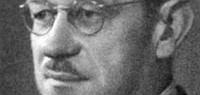 Władysław Czarnecki – poznański urbanista, wizjoner o 70 lat!