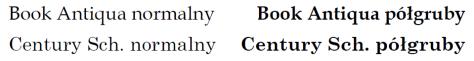 Book Ant Century Sch
