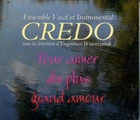 Credo001