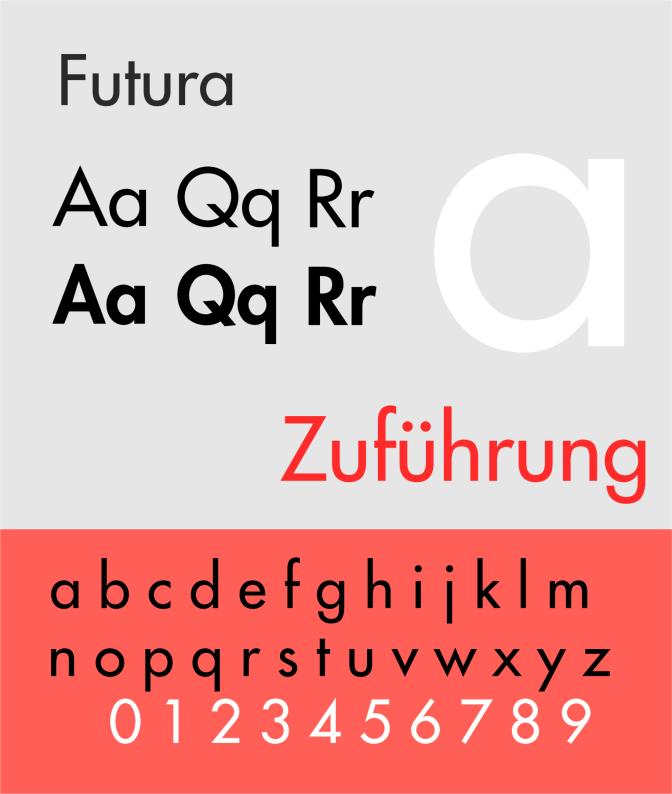 Moje porady typograficzne są już dostępne!