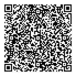 qr-code_20180105171640_H Mendelssohn paczkomat