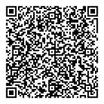 qr-code_20180105172134_H Mendelssohn PP priorytet