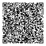 qr-code_20180105172253_H Mendelssohn PP ekonominczna