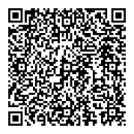 qr-code_20180108143744_H Credo PP priorytet