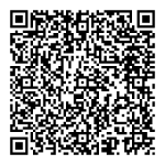 qr-code_20180108143827_H paczkomat