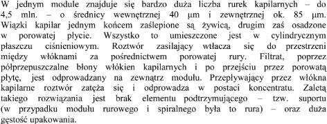 bez-dzielenia.png