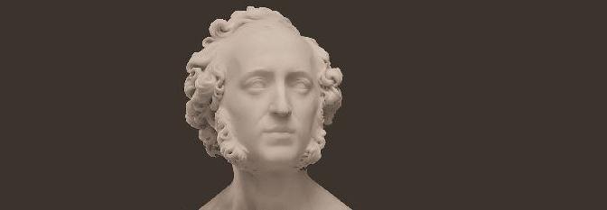 Tak brzmi Mendelssohn na wspaniałych organach katedry poznańskiej